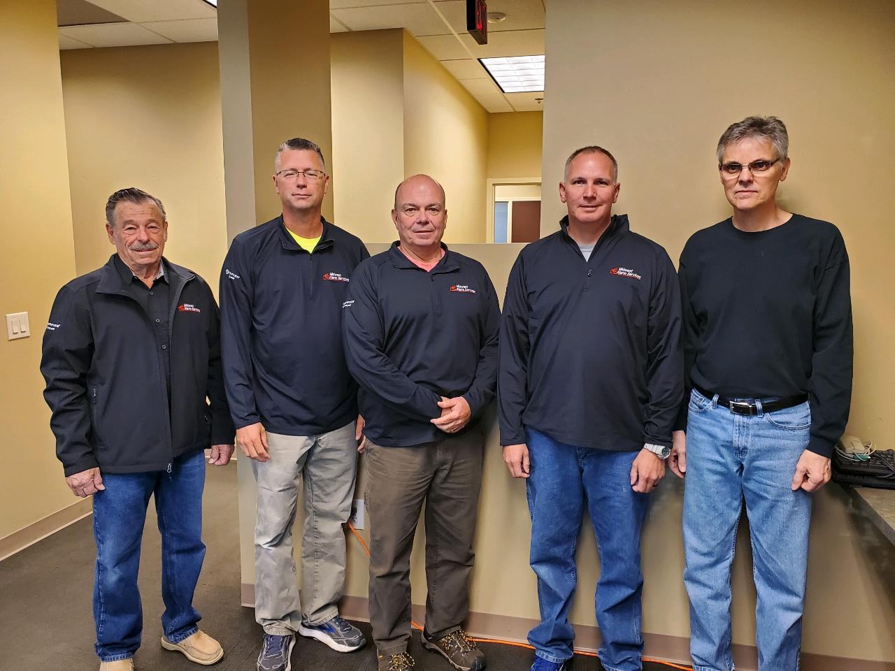 Midwest Alarm Services Expands in Lincoln, NE