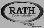 Rath Communications