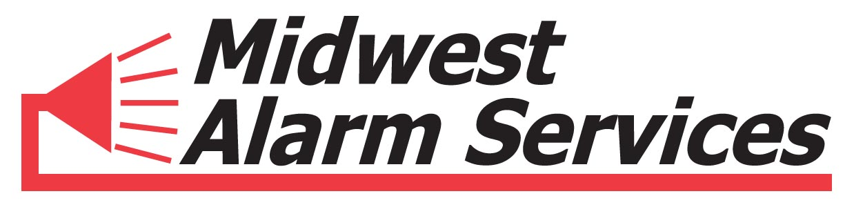 Midwest Alarm Services Acquires Electric Specialties Company