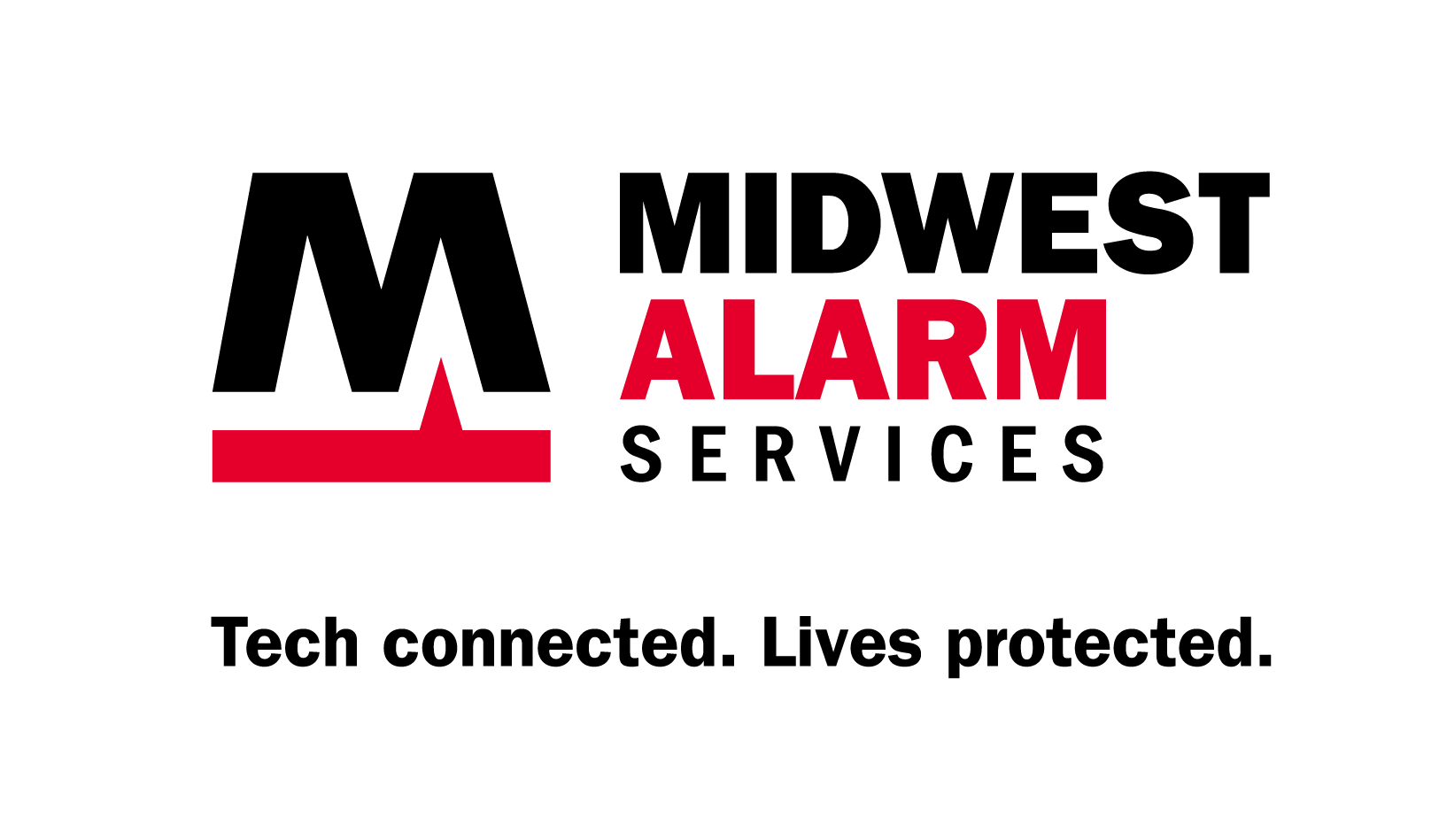 Midwest Alarm Services Reveals New Branding