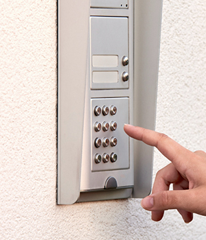How to Choose the Best Intercom System for Your Facility