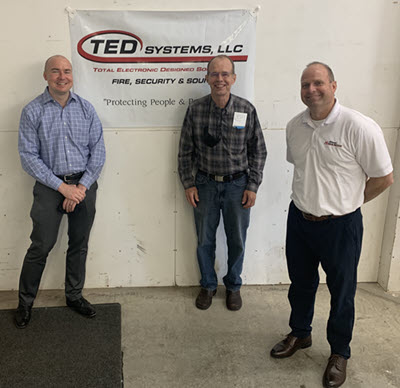 TED Systems Acquisition.jpg
