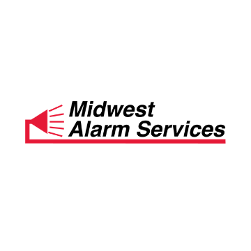 Midwest Alarm Services Supports Jeron's Ready-to-Ship Emergency Nurse Calls